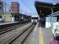 Komagawaeki132_2