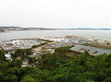 Enoshima7
