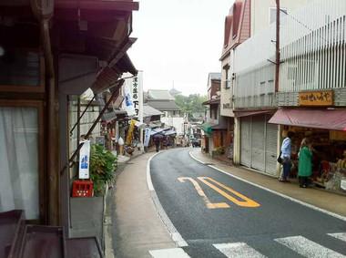 Shinshoji1