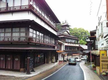 Shinshoji2