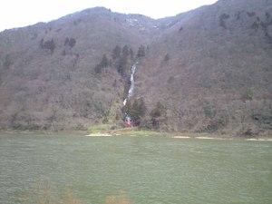 Shiraitonotaki