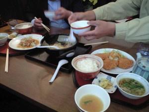 Shishoku
